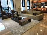 漢誠室內設計工程行-建設公司實品屋
